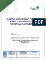 P-HSE-02 Procedimeinto Uso de Brazo Articulado.docx