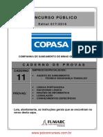 Agente_de_Saneamento_Técnico_Segurança_Trabalho[1]