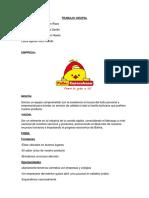 POLLOS COPACABANA.docx