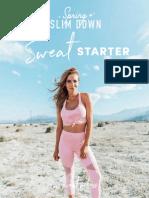 LSF-SSD-Sweat-Starter-19 (2).pdf