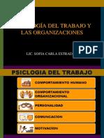 1 PSICOLOGIA DEL TRABAJO Y PERSONALIDAD (1) (1).pptx