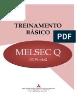Treinamento Basico MELSEC Q _B_.pdf