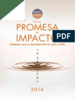 Spanish_full_report.pdf