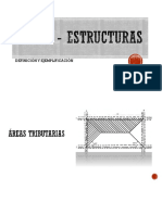 TEMAS - ESTRUCTURAS