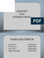 AEB (Angga,Windha,Fachri,Ainun).pptx