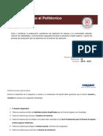004 CDTVA POLI MAT 2018 - 2019.pdf