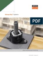F-L-SRS18.pdf