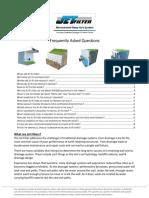 Jet Filter FAQs 1