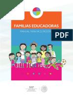 FAMILIAS EDUCADORAS completo.pdf