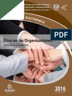 LC_Etica_organizaciones_Plan2016.pdf