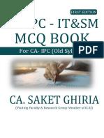 MCQ Book IT-SM-1 by saket ghiria.pdf