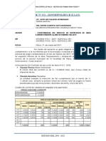 INFORME Nº 152 CONFORMIDAD DE SUPERVISION FEBRERO.docx