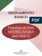 Treinamento Transição de Série MELSEC-A_QnA para Série Q.pdf
