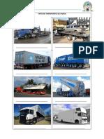 tipos de camiones.pdf