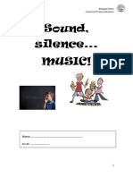 unit 1 sound, silence, music.pdf