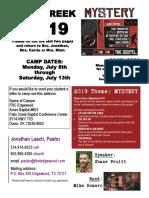 CAMP REGISTRATION FORM - Page 1.pdf