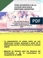 07 Goemorfologia Glacial