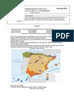 Examen Geografia_3