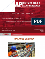 06 - Balance de línea.pdf