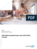 SAP_HANA_Administration_with_SAP_HANA_Cockpit_en.pdf