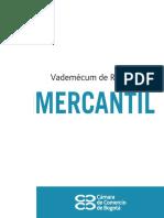 VADEMECUM DE REGISTRO MERCANTIL.pdf