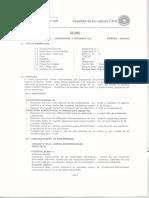 calculo_diferencial_e_integral_III.pdf