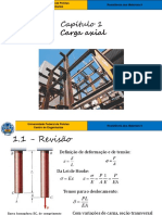 Carga-axial.pdf