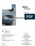 Medicina Familiar Ricardo Anzures_booksmedicos.org.pdf