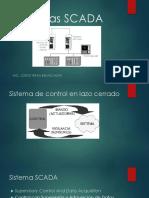 Sistemas SCADA.pptx