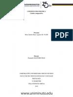CUADRO CONSTITUCION OK.docx