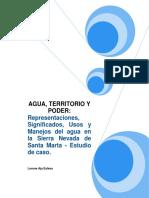 Agua y territorio en la Sierra Nevada.pdf