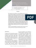 Caracterización  de las sequías hidrologicas.pdf