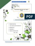 TOXICOLOGIA III ORIGINAL.docx
