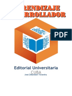 Aprendizaje desarrollador.pdf
