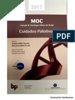 MOC Cuidados Paliativos 2017.pdf