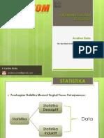 ProbStat 1b Analisa Data
