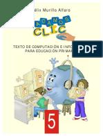 hagamosclic51.pdf