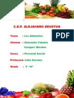 CARATULA ALIMENTOS.docx