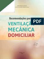 Recomendações para VMD.pdf