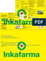 Business Model Canvas InkaFarma.docx