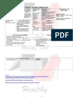 Business Model Canvas InkaFarma