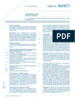 transporte-de-mercancias-c.pdf