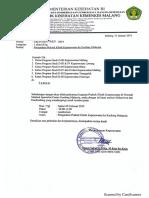 undang utk praktek ke malaysia.pdf