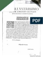 prefacio caccini.pdf