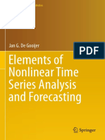 Elements of Nonlinear Series Analysis and Forecasting.pdf