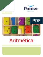 Aritética 5to año.pdf