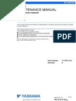 dx100.pdf
