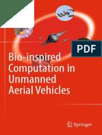 2014_Book_Bio-inspiredComputationInUnman.pdf