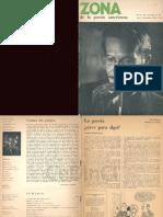 ZONA-de-la-poesia-2