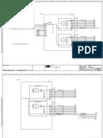 M2004 IO Circuit Diagram